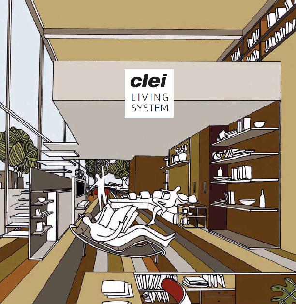 clei living system.png
