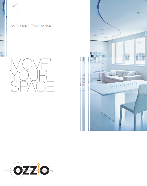 move your space 1