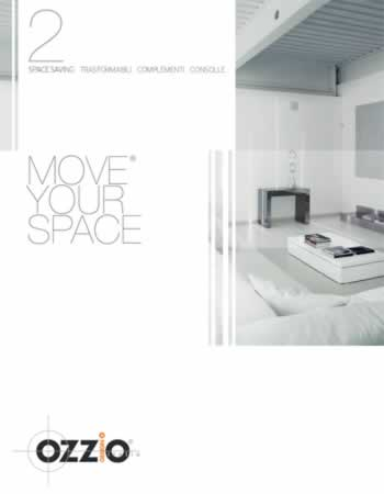 move your space 2