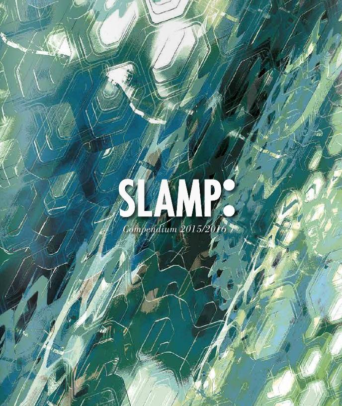 slamp 2015