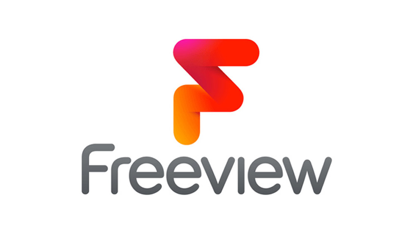 freeview install in thanet.jpg