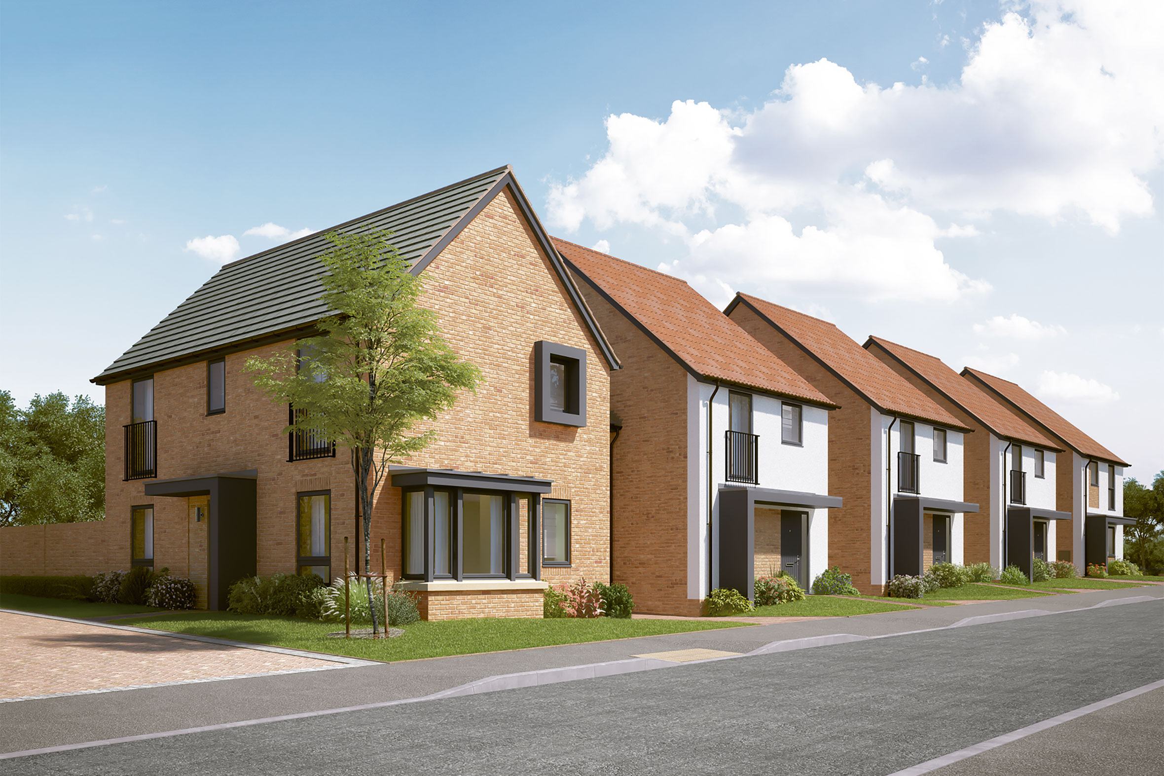 services for new build houses.jpg