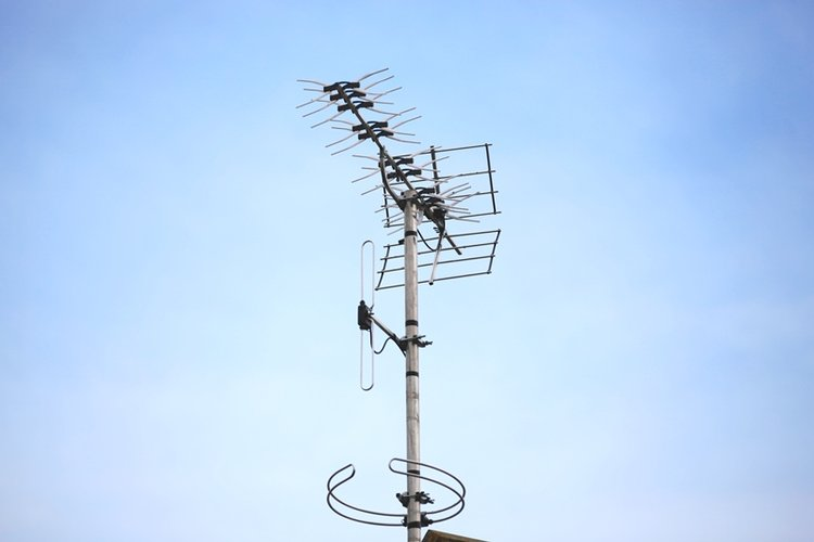 tv aerial and satellite installs.jpg