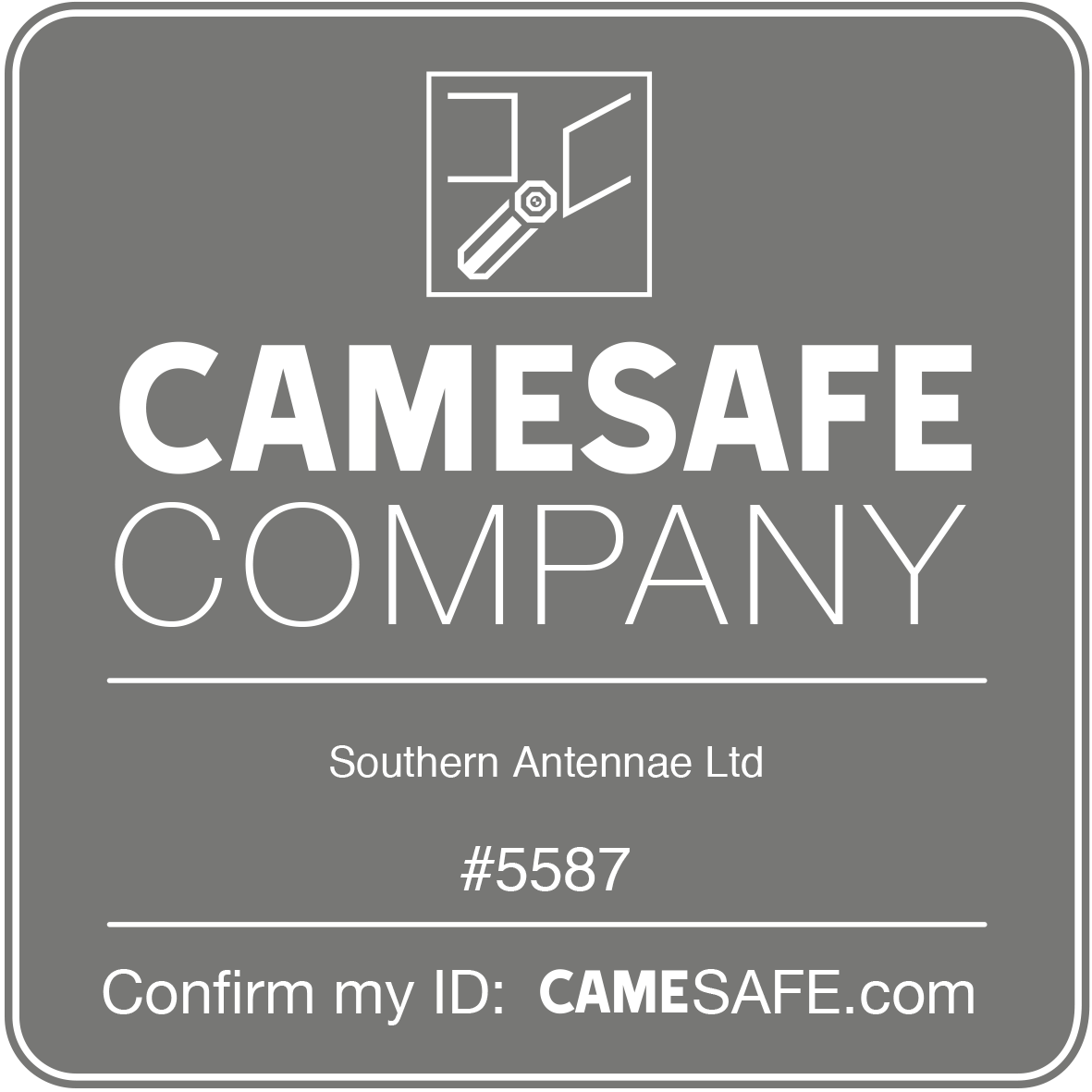 Camesafe company ID.png