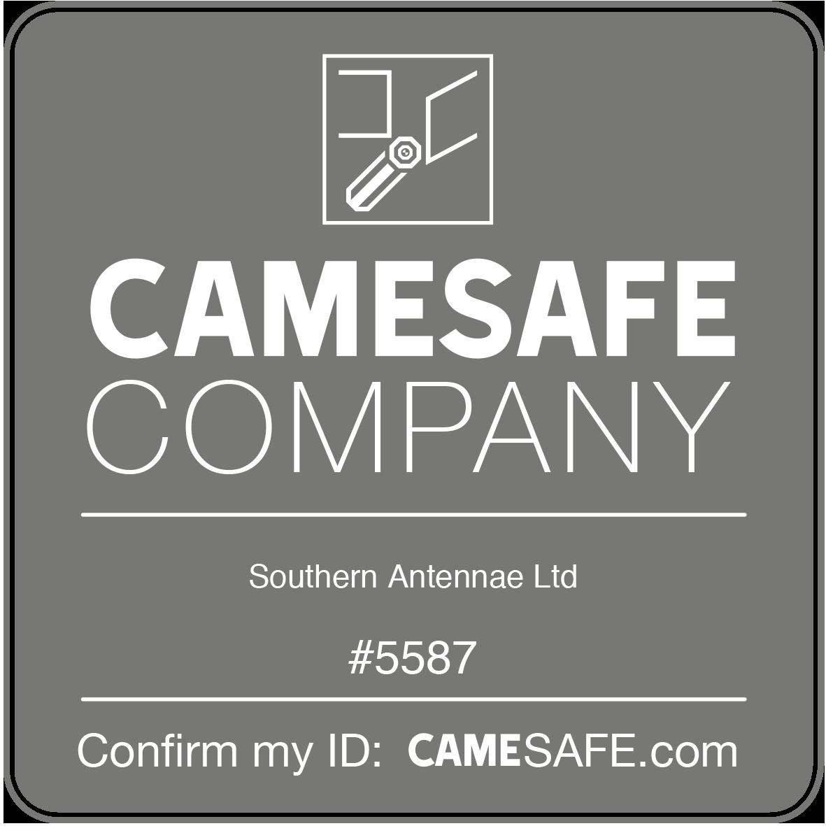 Camesafe company ID.png