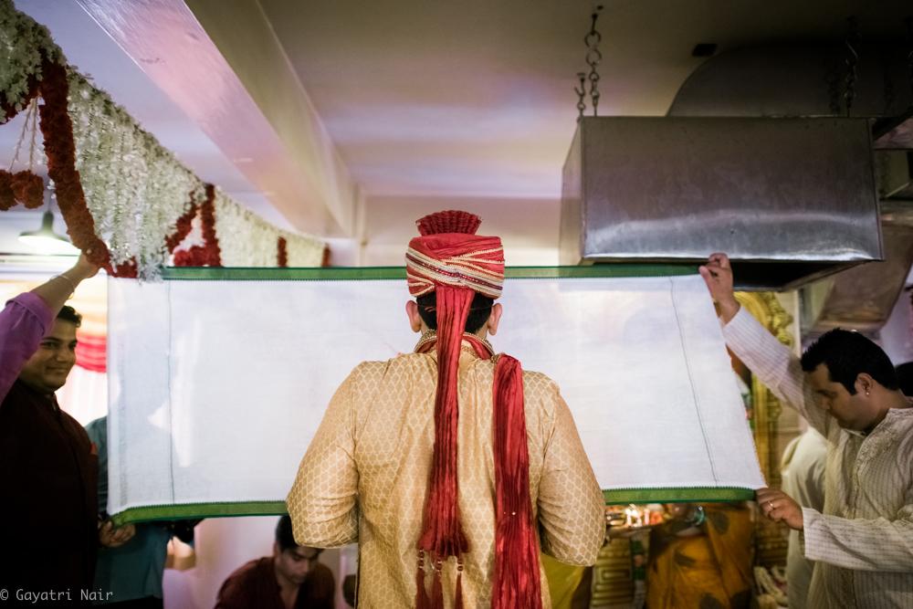 Neha_Shriram_Marathi_wedding-150