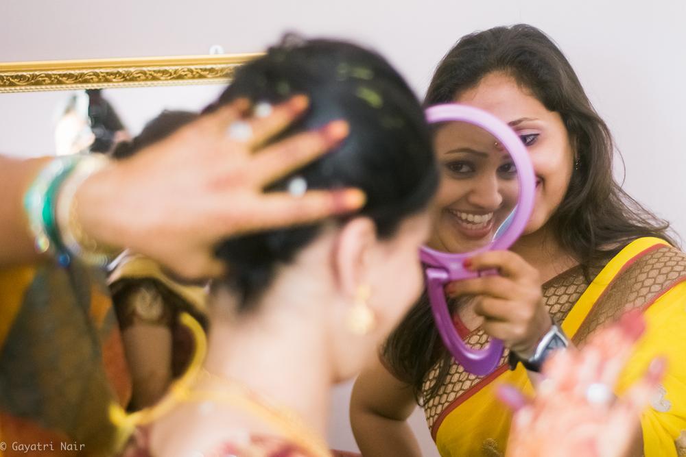 Neha_Shriram_Marathi_wedding-35