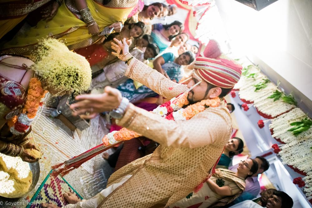 Neha_Shriram_Marathi_wedding-292