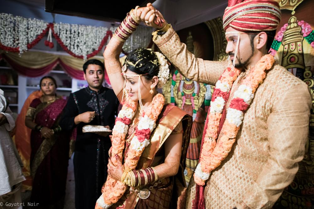 Neha_Shriram_Marathi_wedding-489