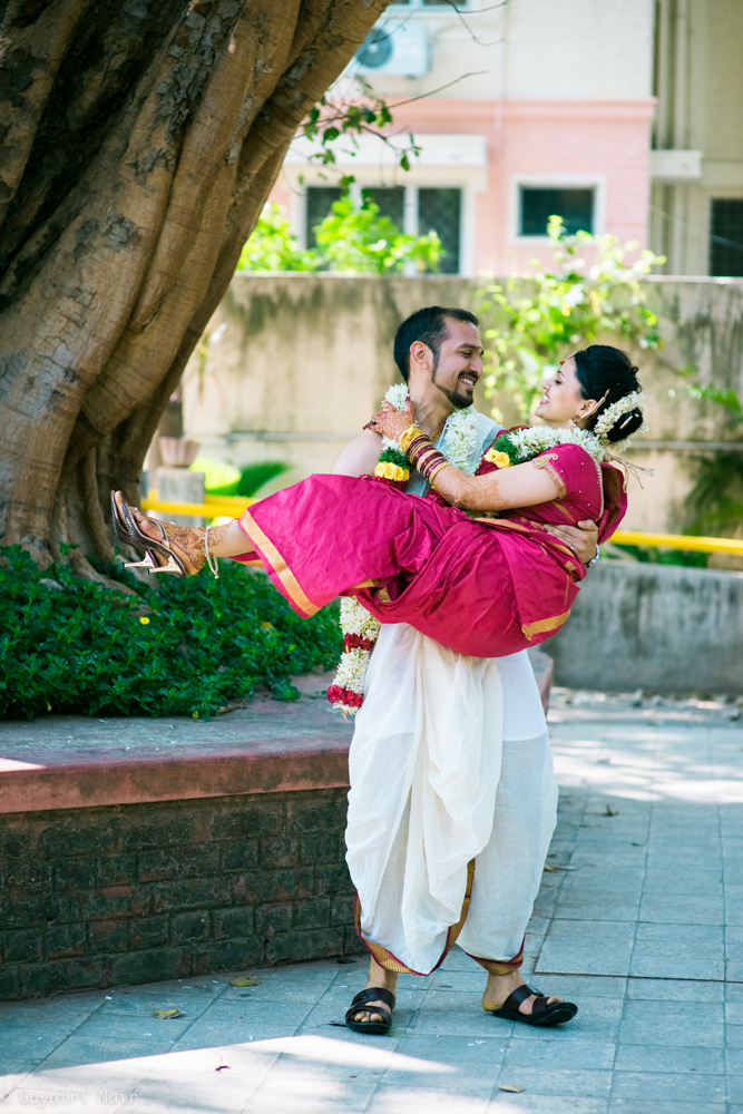 Neha_Shriram_Tamil_wedding-1018