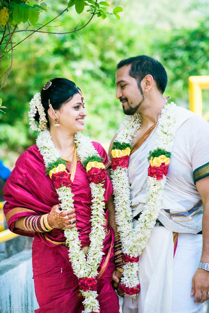 Neha_Shriram_Tamil_wedding-1021