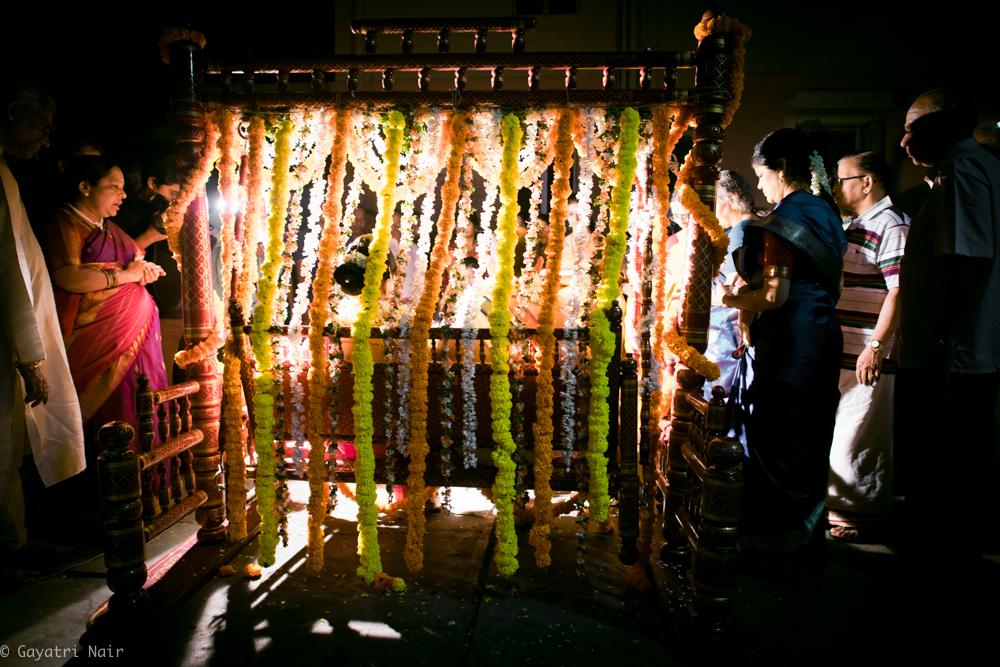 Neha_Shriram_Tamil_wedding-113