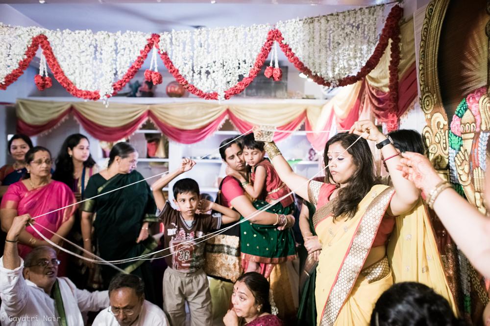 Neha_Shriram_Marathi_wedding-379