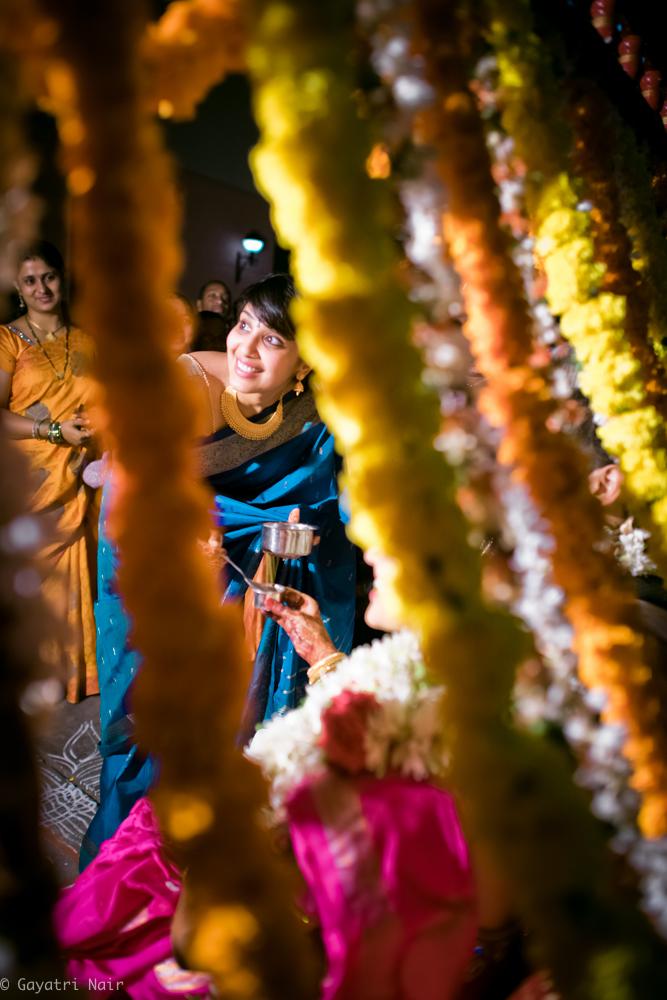 Neha_Shriram_Tamil_wedding-140