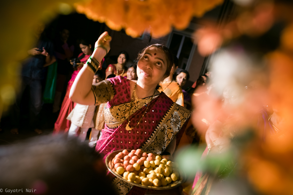Neha_Shriram_Tamil_wedding-170