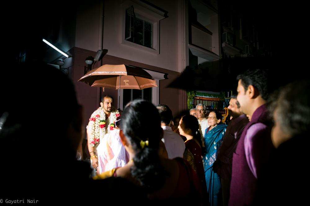 Neha_Shriram_Tamil_wedding-43
