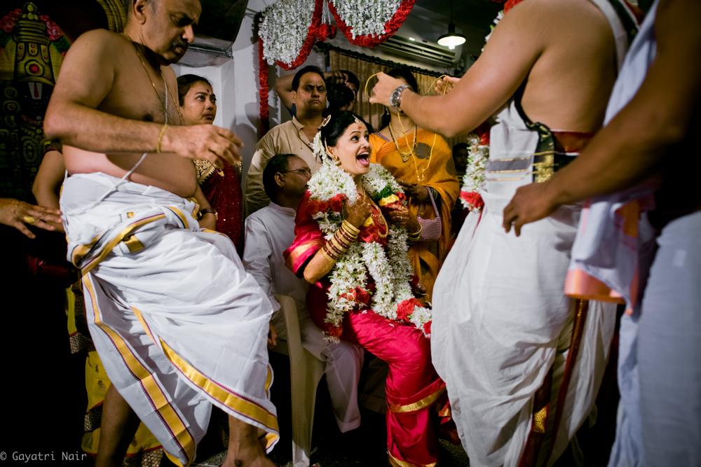 Neha_Shriram_Tamil_wedding-470