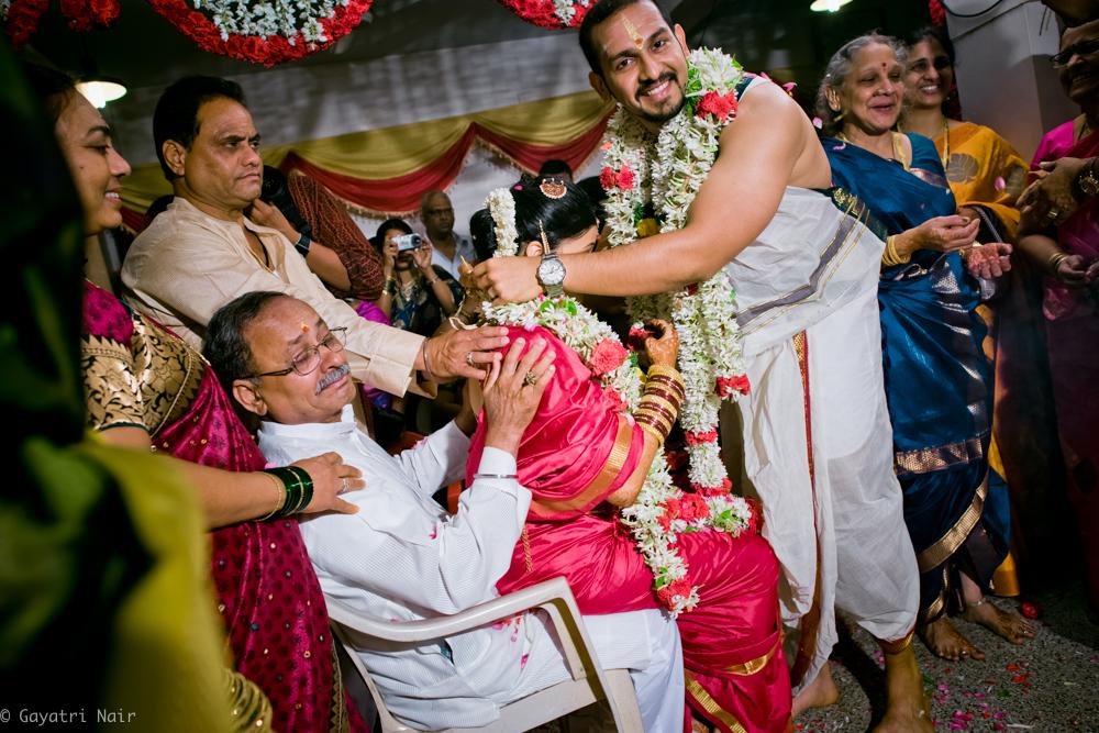 Neha_Shriram_Tamil_wedding-494