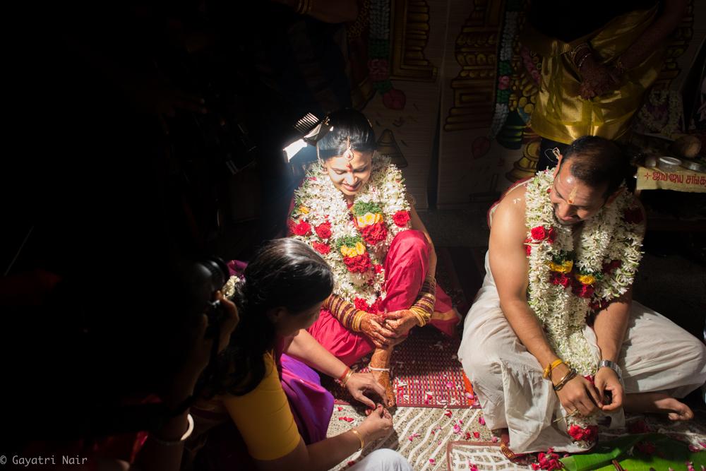 Neha_Shriram_Tamil_wedding-554