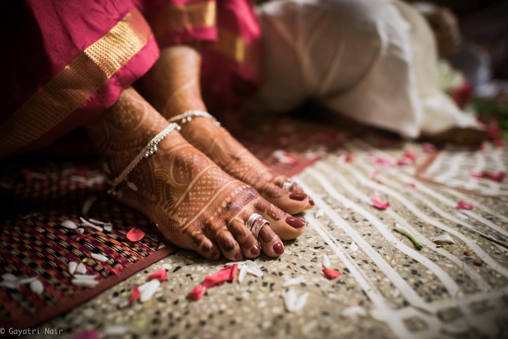Neha_Shriram_Tamil_wedding-567