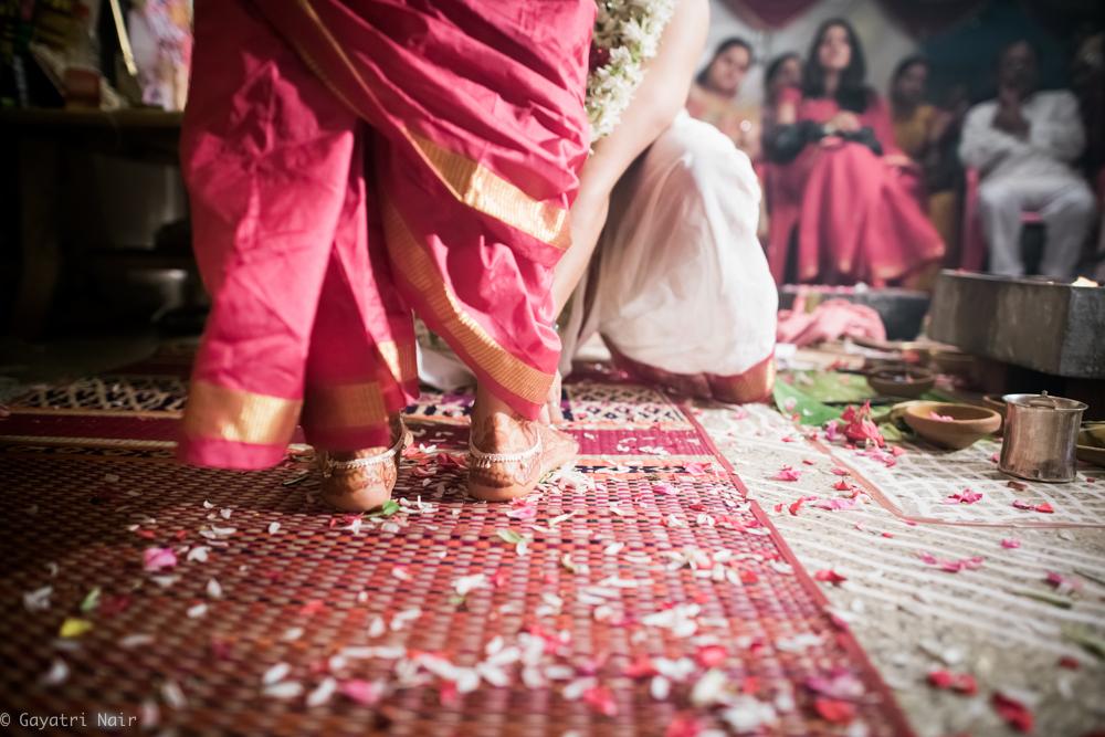 Neha_Shriram_Tamil_wedding-577