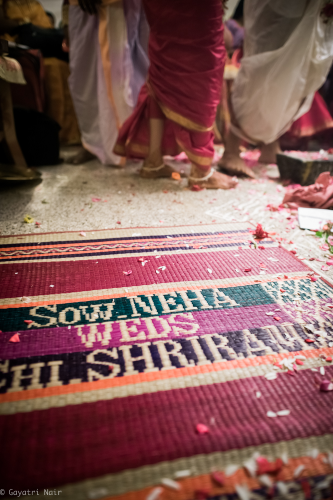 Neha_Shriram_Tamil_wedding-587
