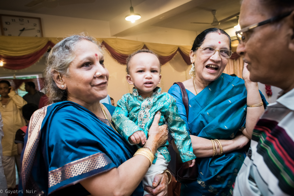 Neha_Shriram_Tamil_wedding-622