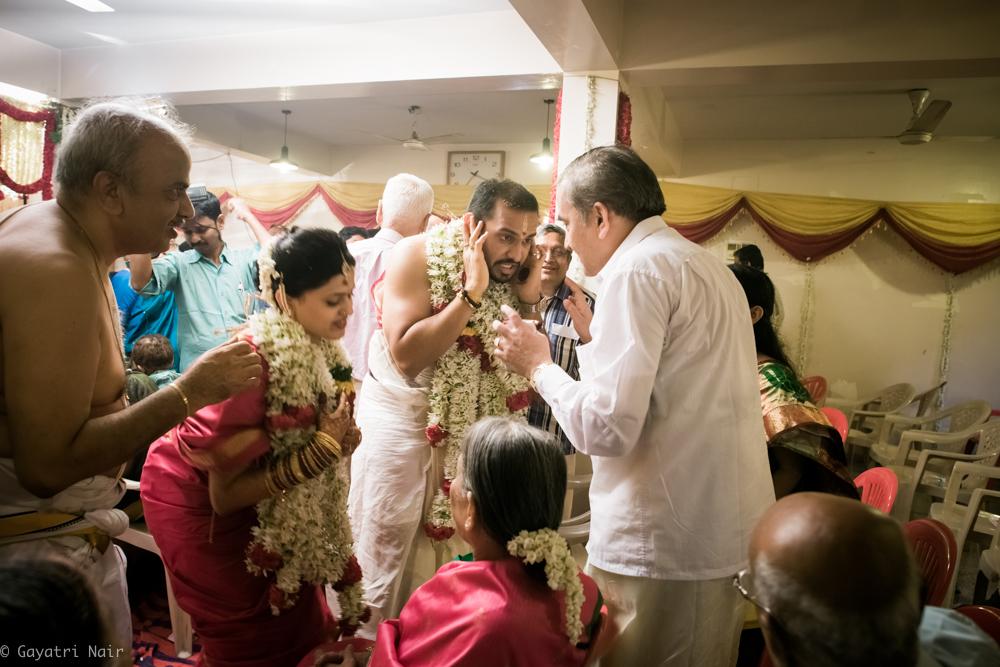 Neha_Shriram_Tamil_wedding-625