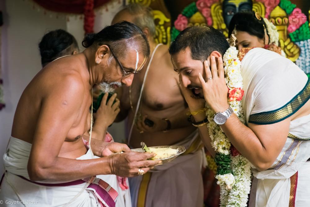 Neha_Shriram_Tamil_wedding-821