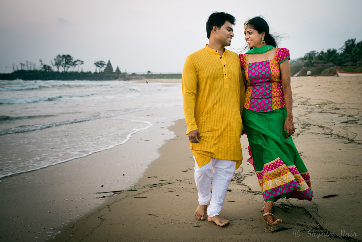 Dipti-Yeshanth-Outdoor-20131109-5996