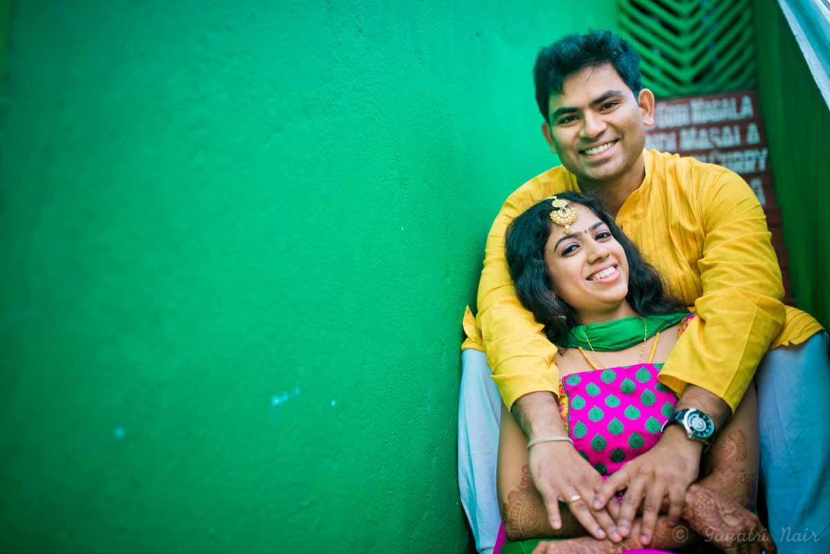 Dipti-Yeshanth-Outdoor-20131109-6093