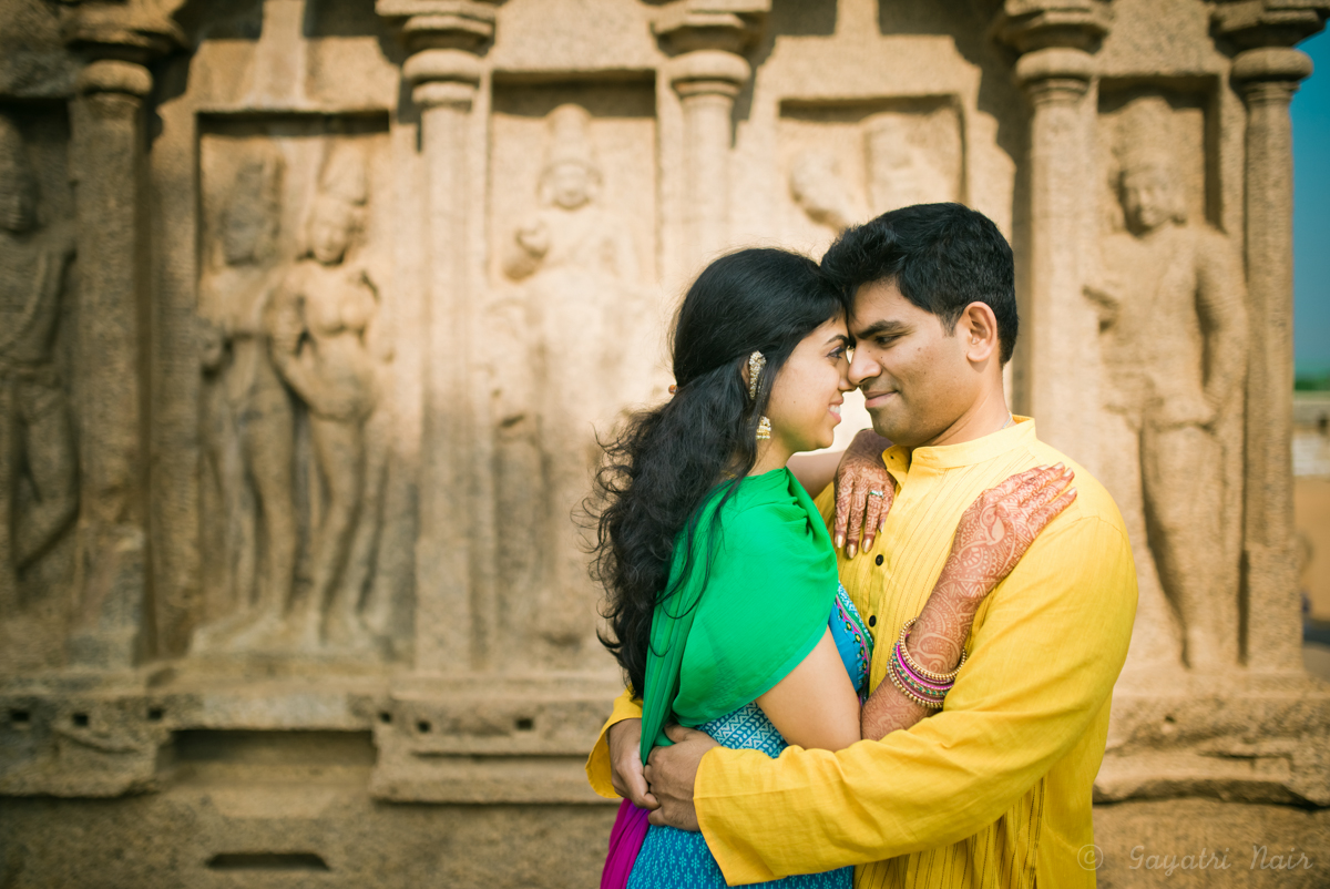 Dipti-Yeshanth-Outdoor-20131109-6569