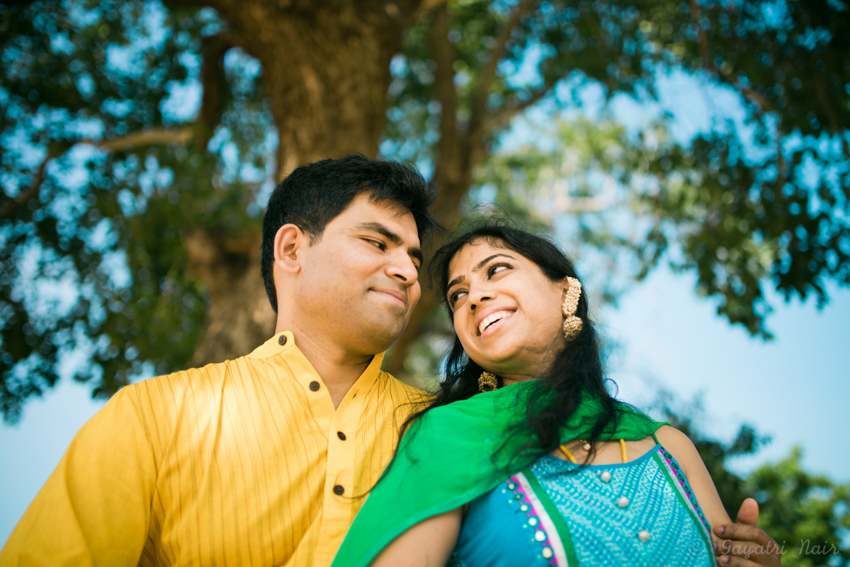 Dipti-Yeshanth-Outdoor-20131109-6683
