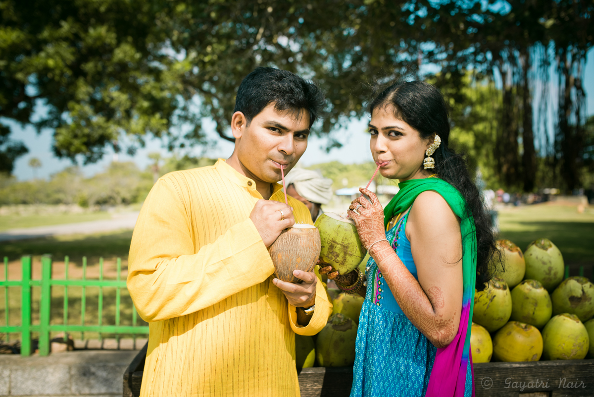 Dipti-Yeshanth-Outdoor-20131109-6691