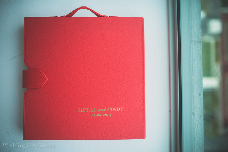 hetalcindy-albumphotos-20131103-3914