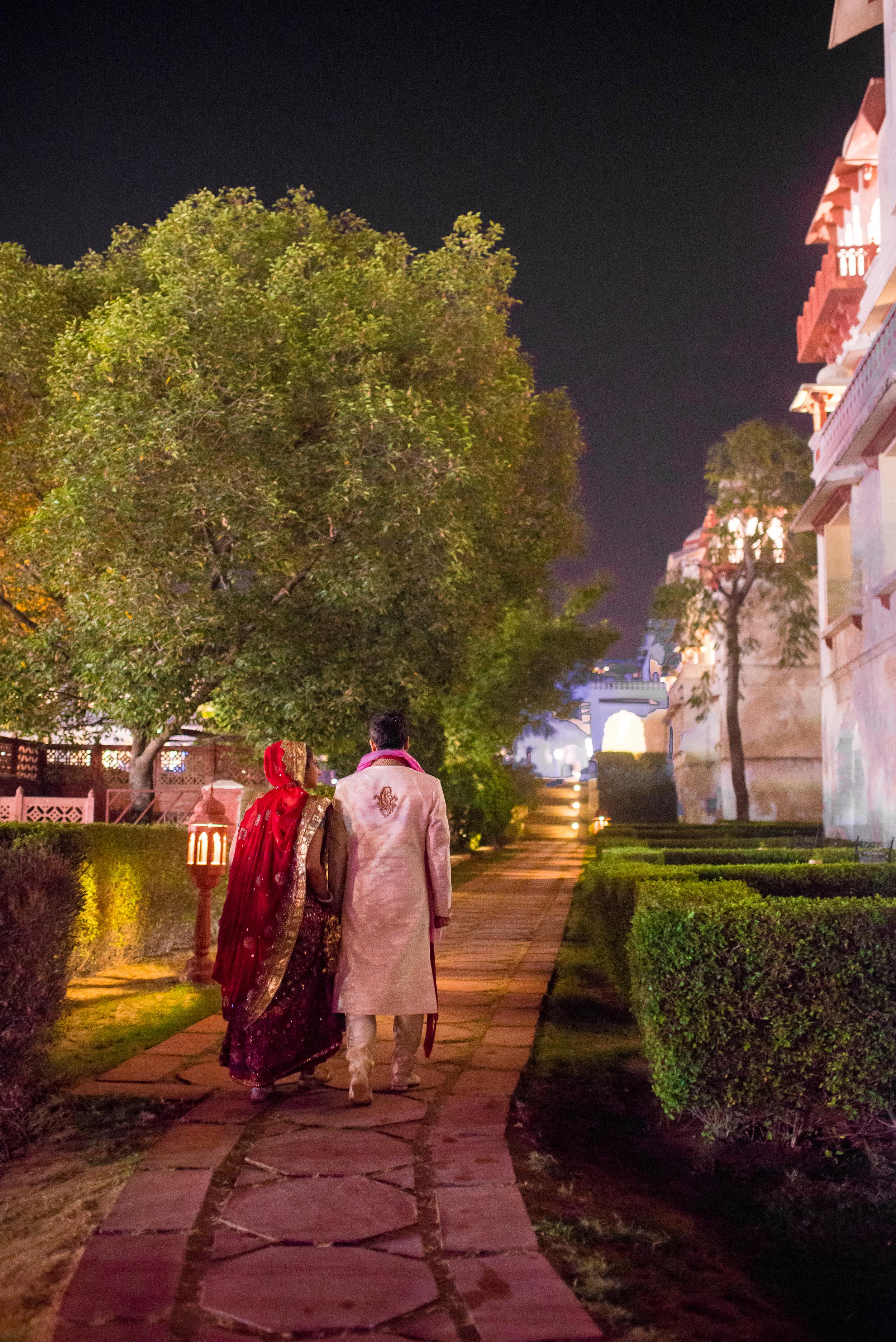 Jaipur, 2013