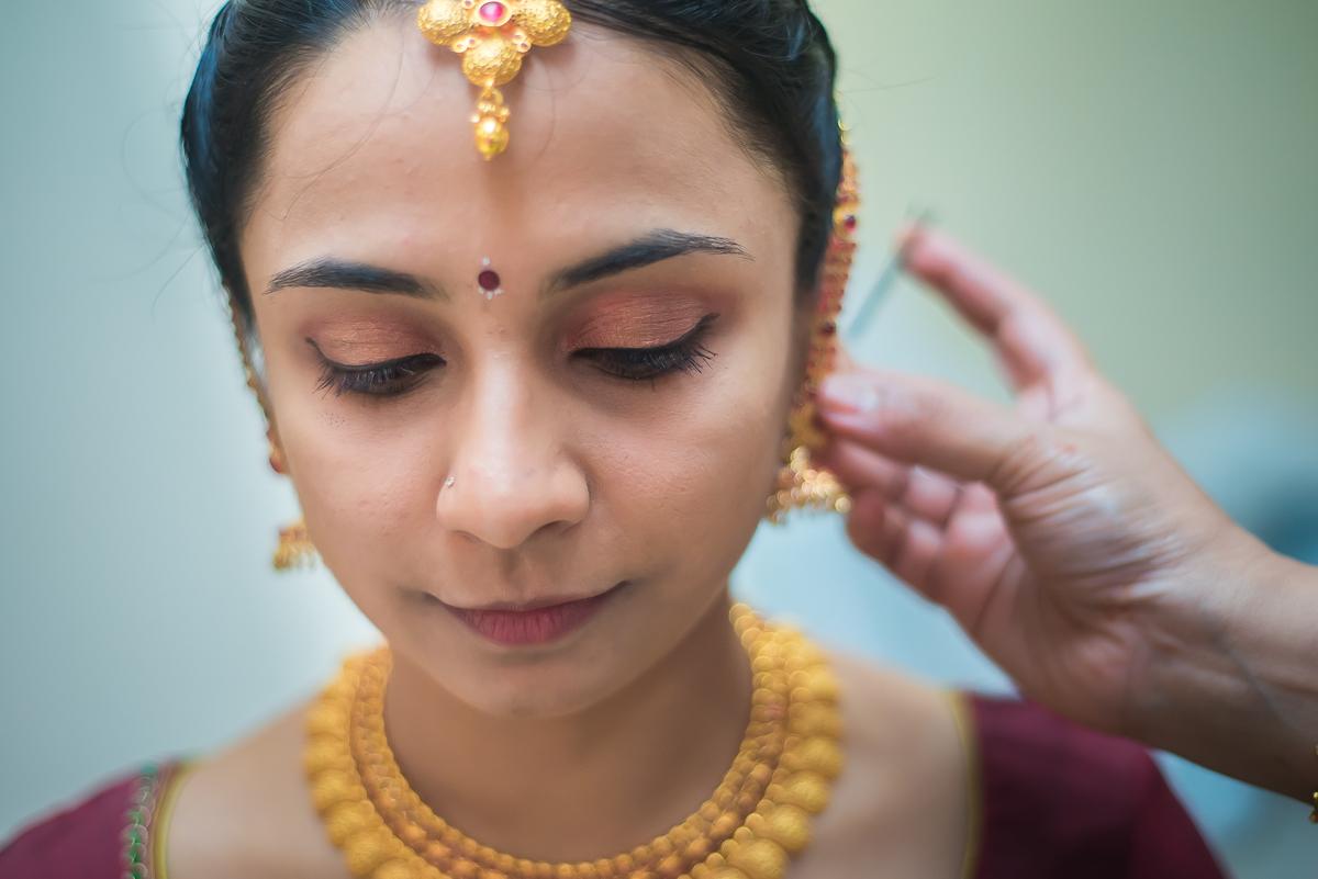 20140202-Sujith Pooja Wedding-27.jpg