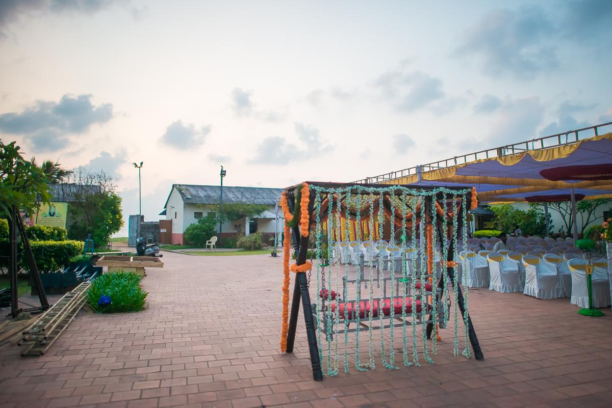20140202-Sujith Pooja Wedding-9.jpg