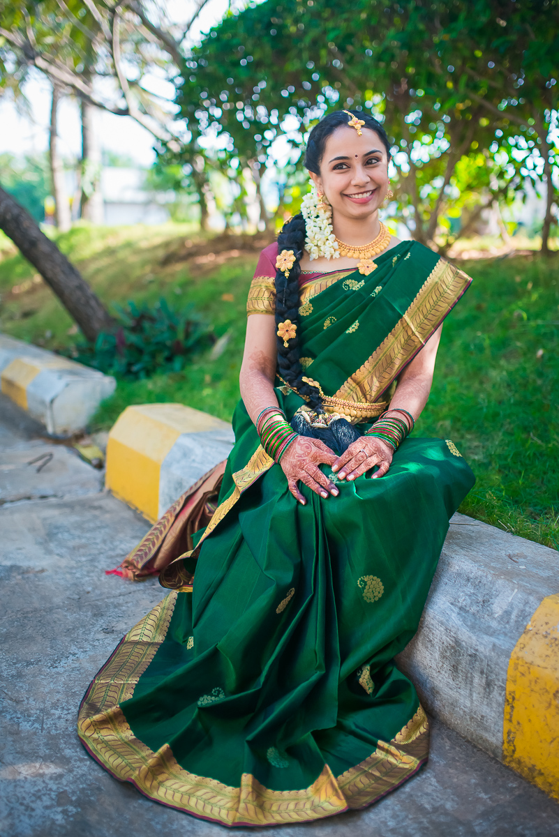20140202-Sujith Pooja Wedding-62.jpg