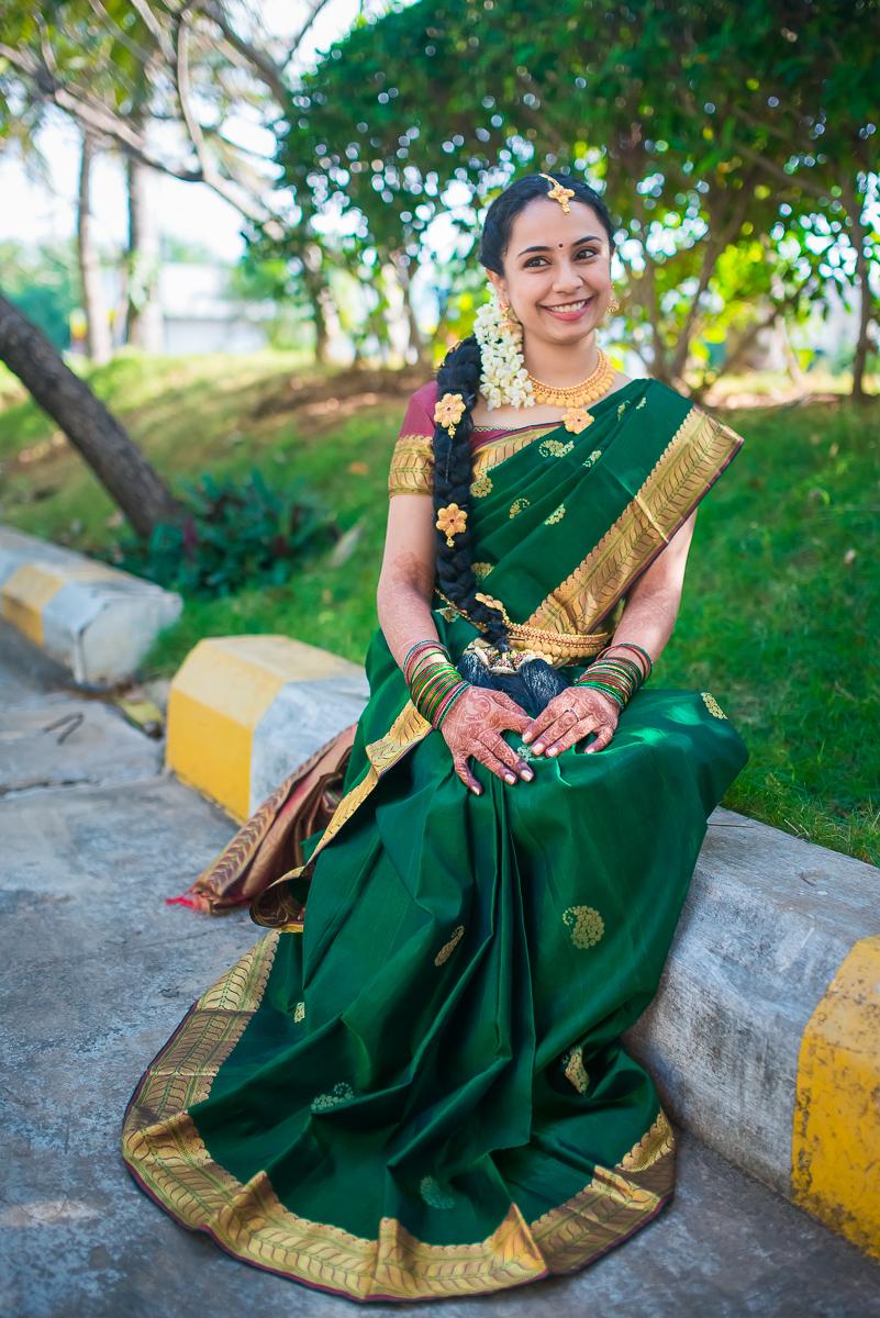 20140202-Sujith Pooja Wedding-62.jpg