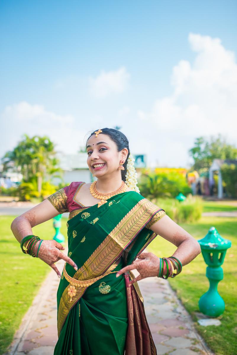 20140202-Sujith Pooja Wedding-68.jpg