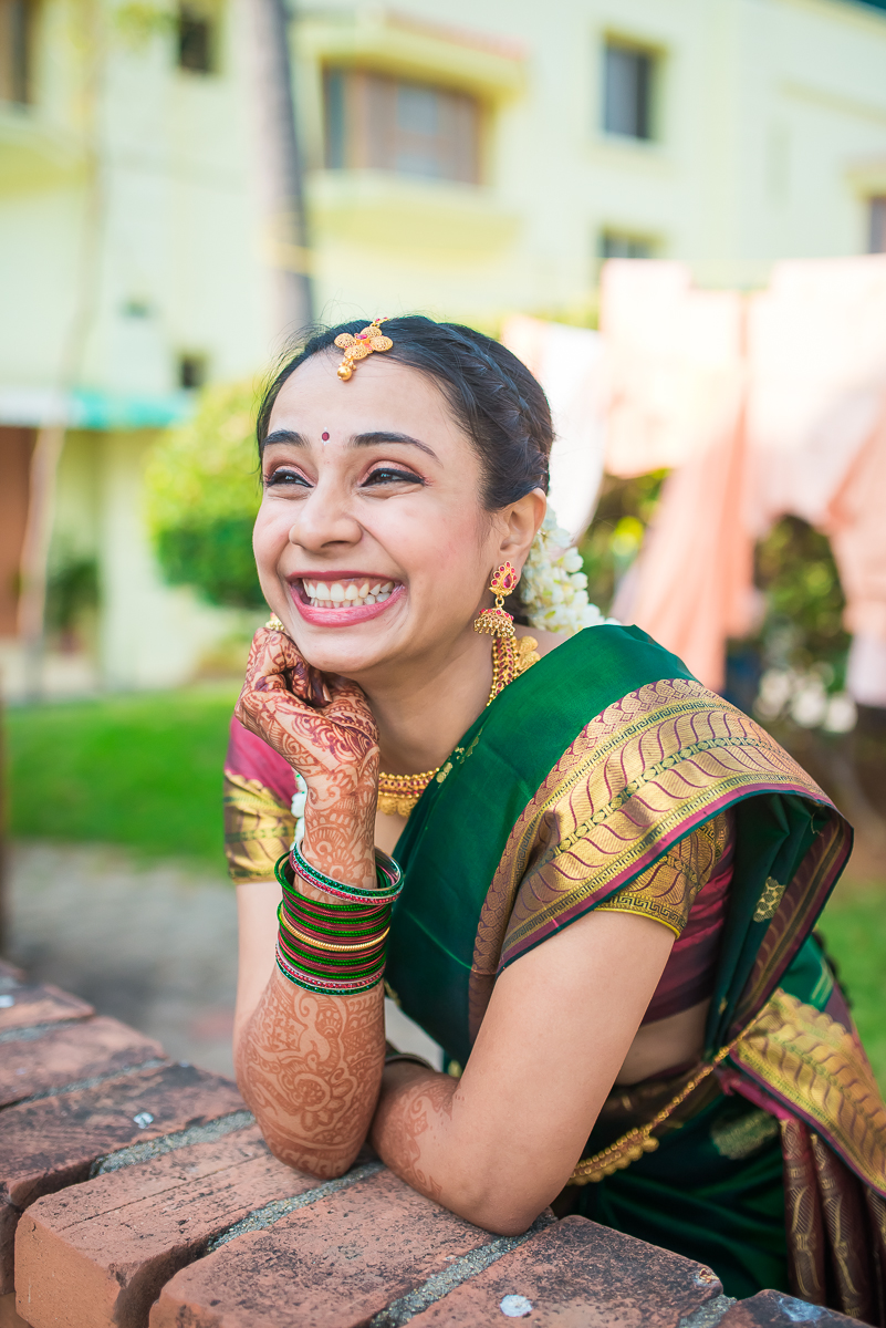 20140202-Sujith Pooja Wedding-87.jpg