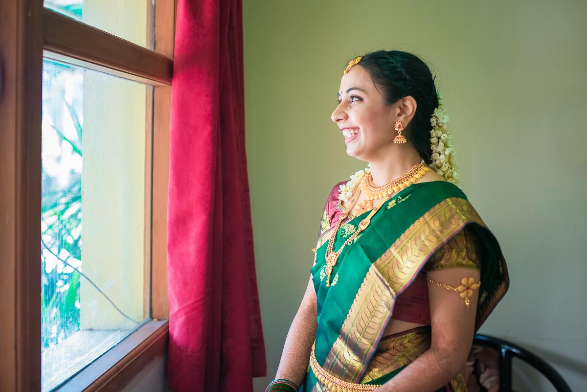 20140202-Sujith Pooja Wedding-152.jpg