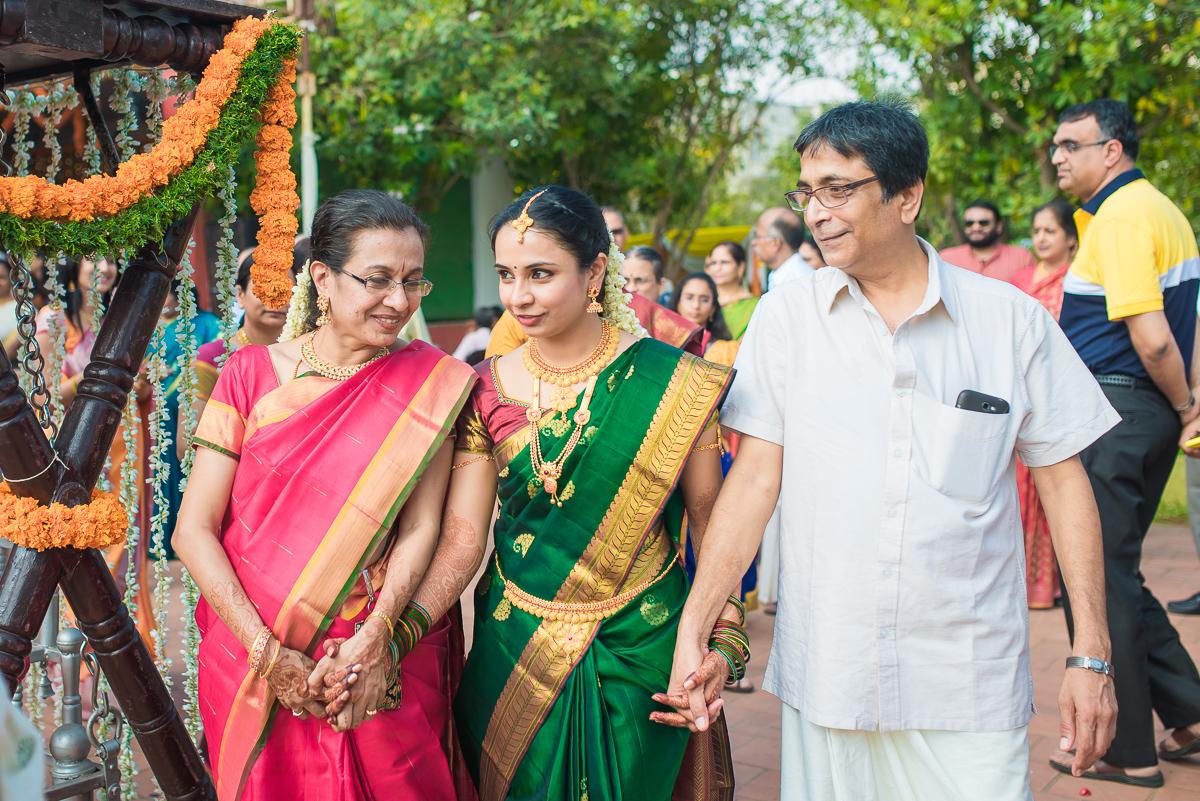 20140202-Sujith Pooja Wedding-220.jpg