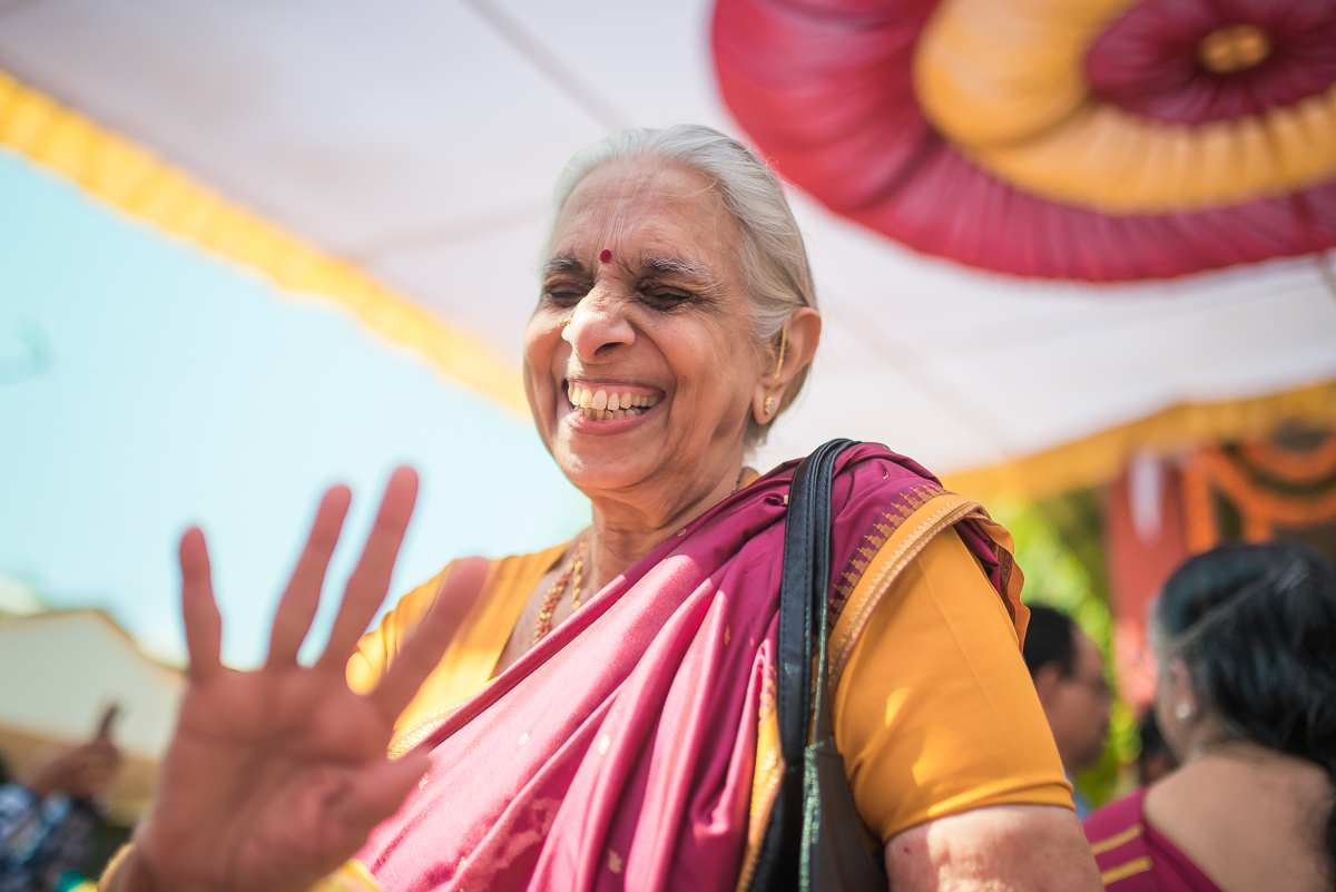 20140202-Sujith Pooja Wedding-447.jpg