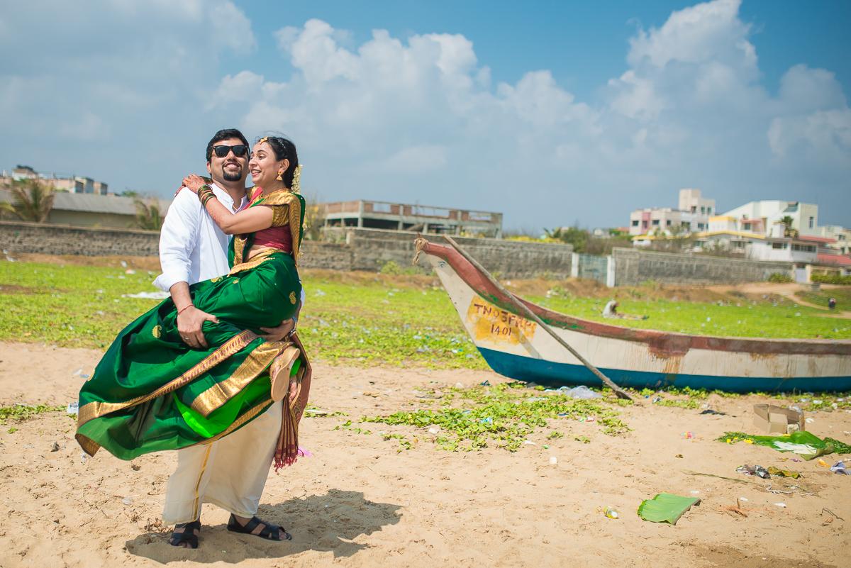 20140202-Sujith Pooja Wedding-468.jpg