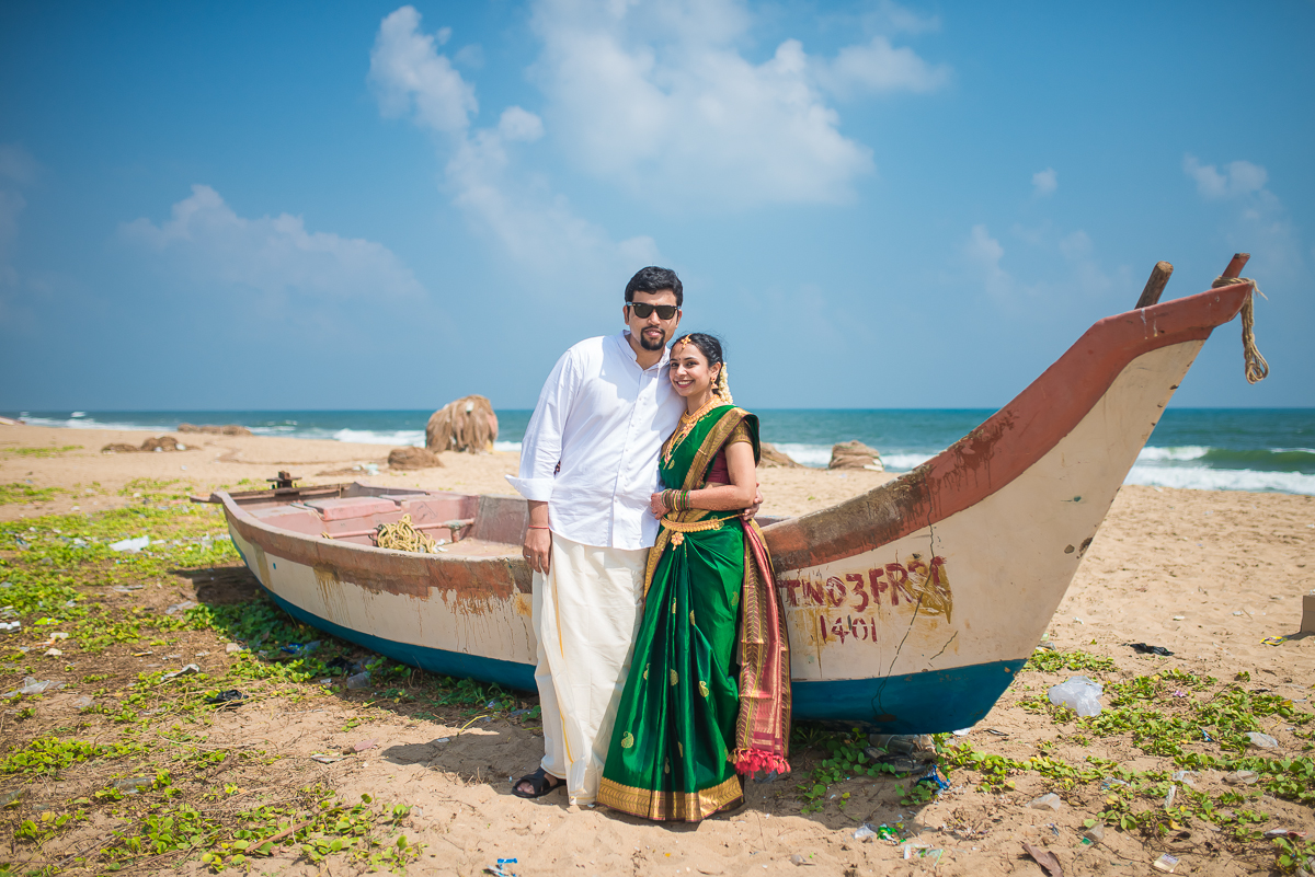 20140202-Sujith Pooja Wedding-461.jpg