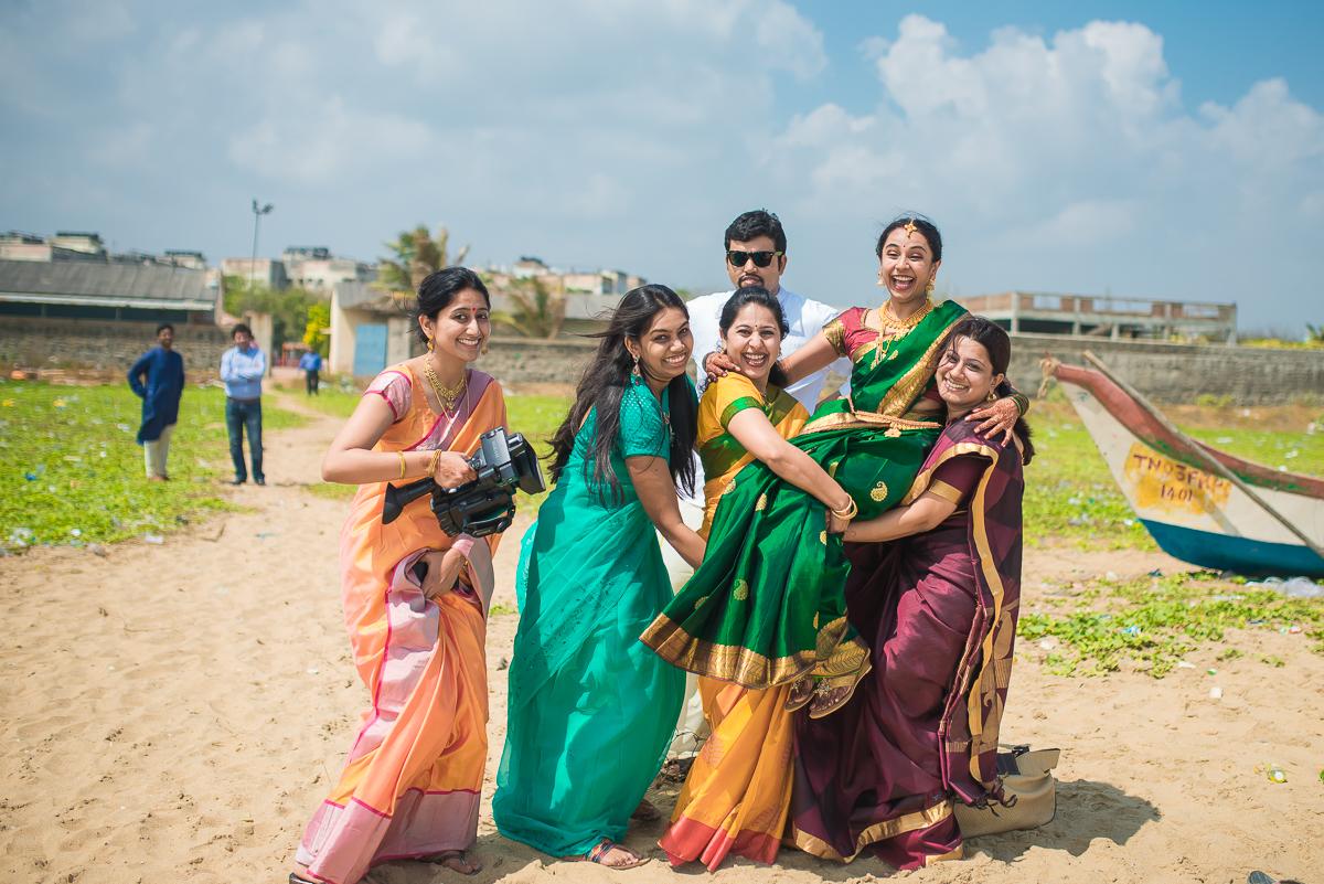 20140202-Sujith Pooja Wedding-470.jpg