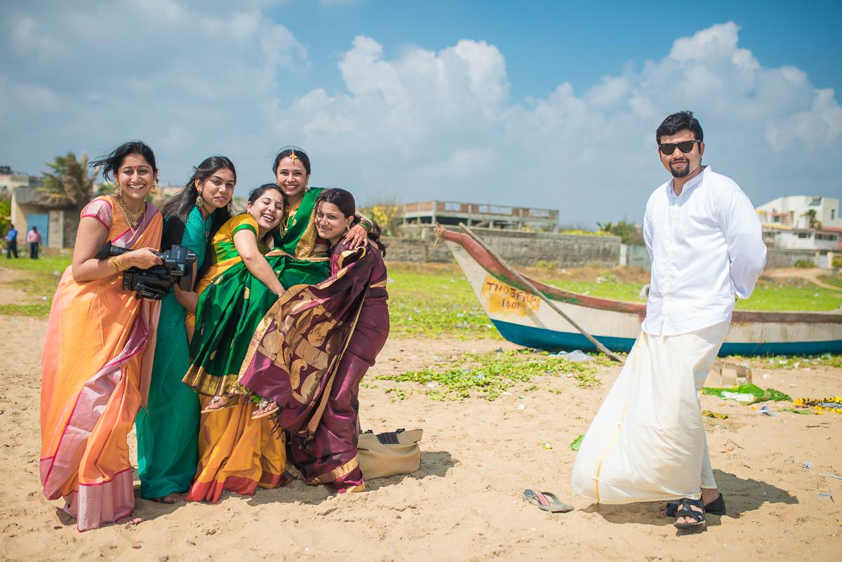20140202-Sujith Pooja Wedding-474.jpg