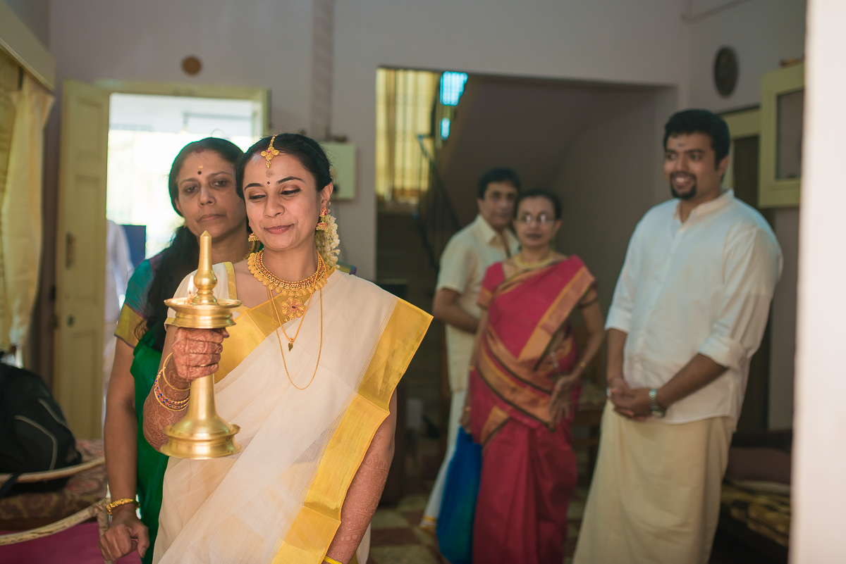 20140202-Sujith Pooja Wedding-536.jpg
